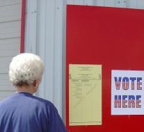 Wybory 2014. Czy nowa krew w radach i sejmikach przyniesie zmiany?