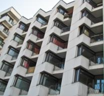 Nowe mieszkania w okolicach Wrocławia