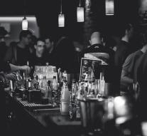 Detoks we Wrocławiu – metoda na zaprzestanie picia
