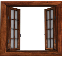 Jak wybrać dobre okna