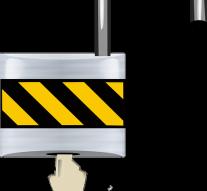 Technologia w służbie bezpieczeństwa