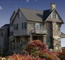 Własny dom – ile to kosztuje i komu powierzyć zadanie budowy?