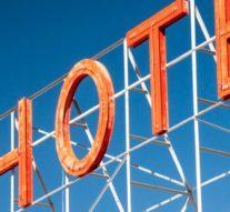Jak konkretnie wybrać hotel?