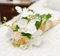 Wszystko co powinieneś wiedzieć o zaproszeniach ślubnych