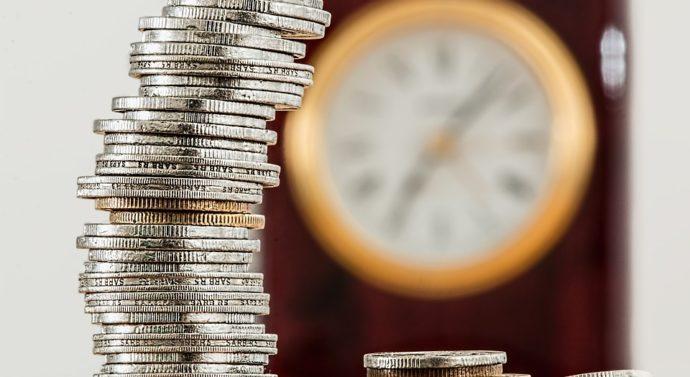Szybka pożyczka przez Internet – samo zło?