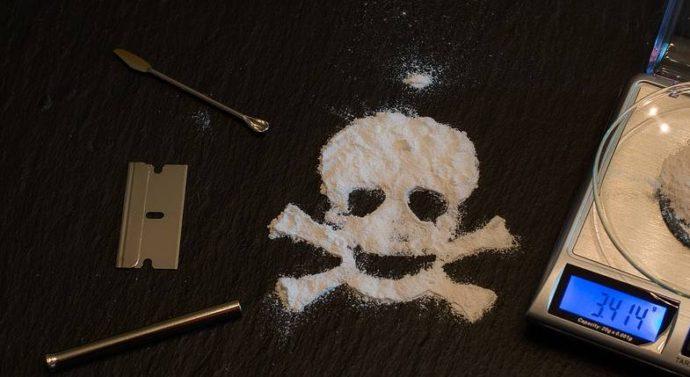 Jak można leczyć narkomanię?