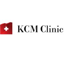 KCM Clinic S.A.