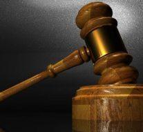 Prawo karne – co powinieneś wiedzieć?