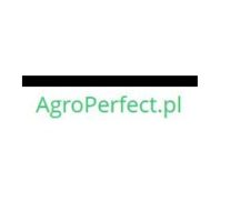 AgroPerfect