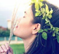 Jak za pomocą zmysłów zawrócić klientowi w głowie
