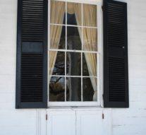 Jak dobrać okna do domu?