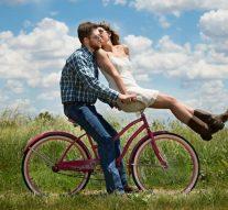Rekreacyjna jazda rowerem – jaki rower wybrać?