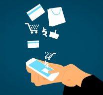 Sprzedaż przez telefon – zalety