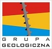 GRUPA GEOLOGICZNA S.C.