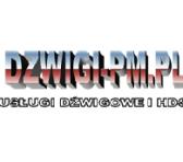 Dźwigi-PM
