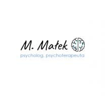 Małgorzata Małek – psycholog