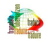Zawód tłumacz – czy to się opłaca?