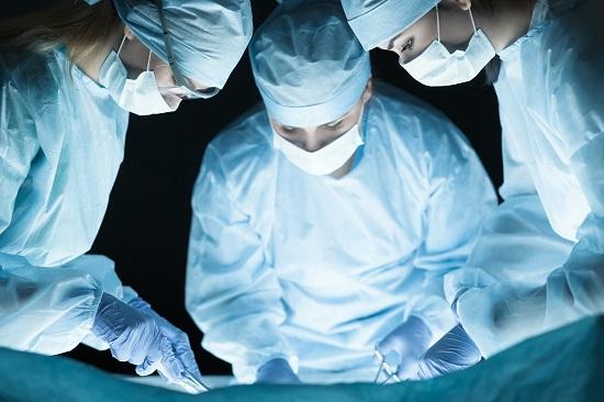 Laparoskopowa operacja jajnika – przebieg i rekonwalescencja
