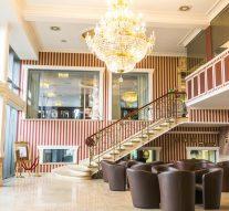 Polecane hotele na Dolnym Śląsku – ranking