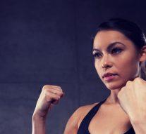 Dlaczego warto znać podstawy samoobrony