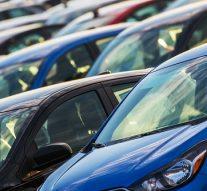 Nie ryzykuj – zostawiaj swój samochód na strzeżonych parkingach