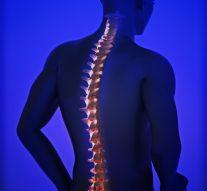 Jak wyleczyć ból kręgosłupa