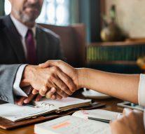 Jak wybrać profesjonalną kancelarię zajmującą się rozwodami we Wrocławiu?